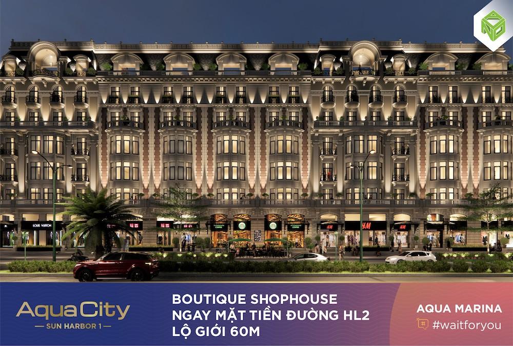 boutique-shophouse-aqua-city