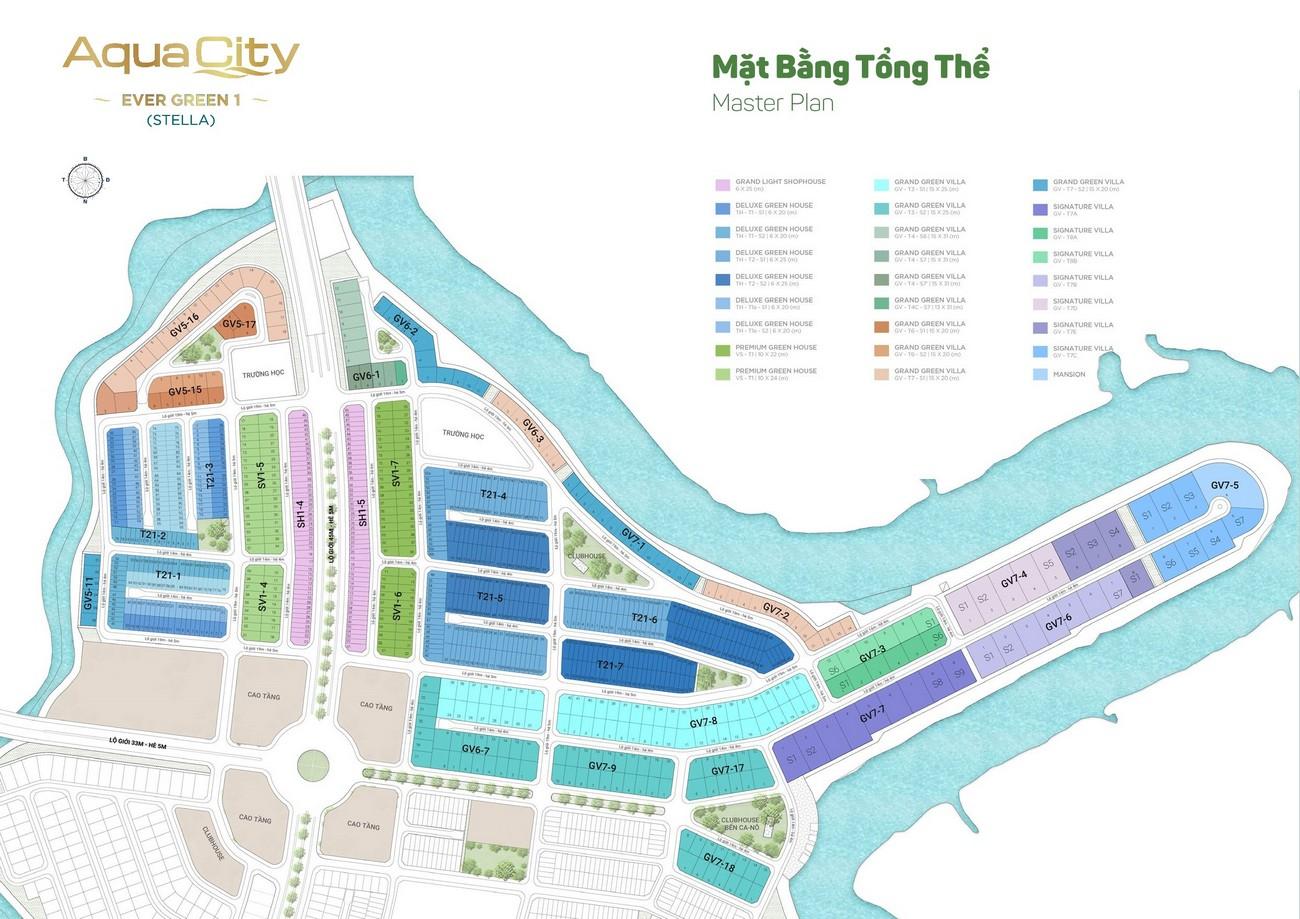 mat-bang-du-an-nha-pho-aqua-city-the-stella-duong-long-hung-huyen-bien-hoa-tinh-dong-nai-1