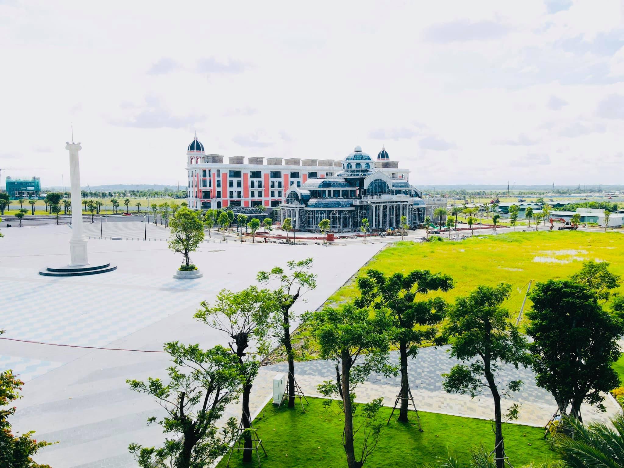tien-do-aqua-city-thang-8-2021-1