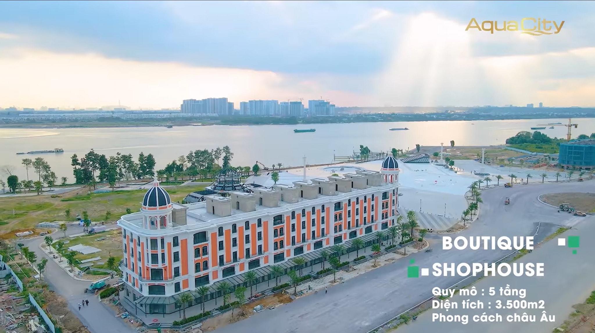 tien-do-aqua-city-thang-8-2021-3